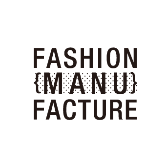 fashion-manu-facture